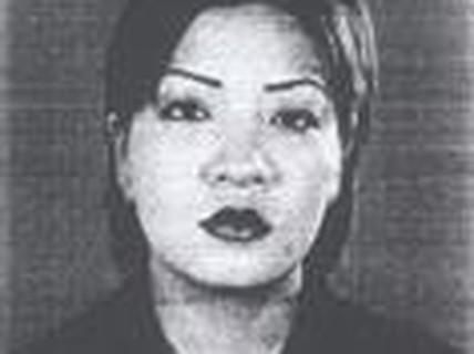 Truy nã đặc biệt nữ quái Hà Nội
