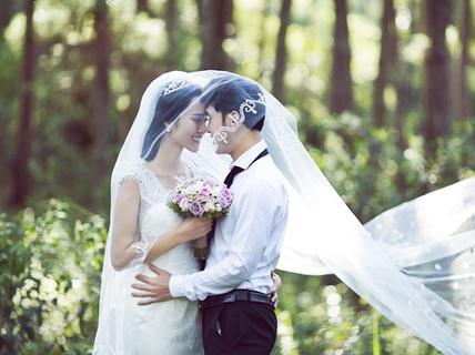 Đừng vội cưới cho xong!