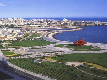 Lợi nhuận tiền tỉ khi đầu tư vào đặc khu Phú Quốc?