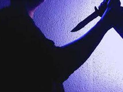 """Mang dao đi """"tính sổ"""", bị đâm tử vong"""