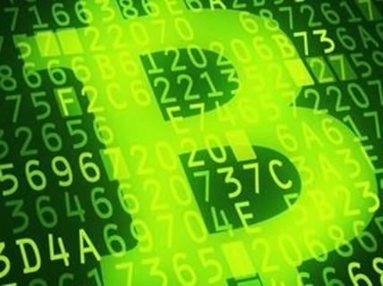 Mạng Botnet đào tiền ảo đang hoành hành trở lại