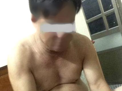 Vào nhà nghỉ với nam thanh niên, chủ tịch xã bị tung ảnh khỏa thân