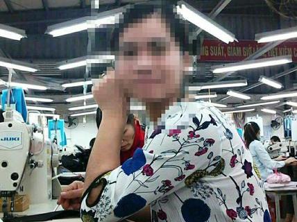 Mẹ mang thai tử vong, con gái 20 tháng tuổi nguy kịch trong nhà nghỉ