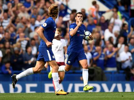 Chelsea: Khủng hoảng chỉ mới bắt đầu