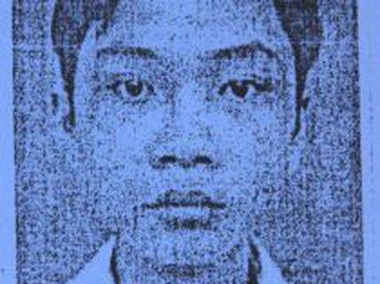 Giết người, gã trai Huế trốn truy nã 8 năm