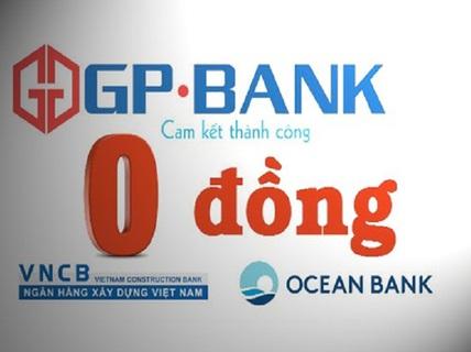 Vì sao chấm dứt mua ngân hàng với giá 0 đồng?
