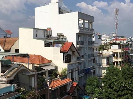Bí quyết giúp tránh bị hớ tiền tỷ khi mua nhà phố