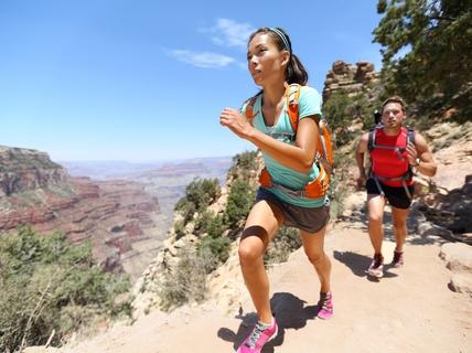 Các giải chạy Marathon: Cơ hội quảng bá du lịch, văn hóa