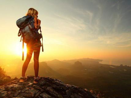 4 mẹo đi du lịch không cần nhiều tiền