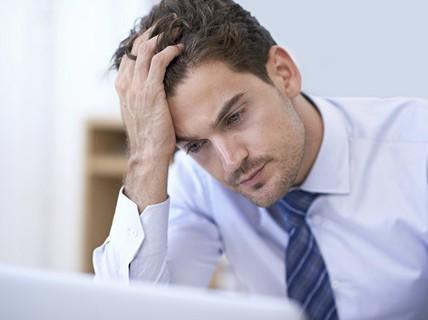 Chồng phải làm gì khi vợ quá lười việc nhà?