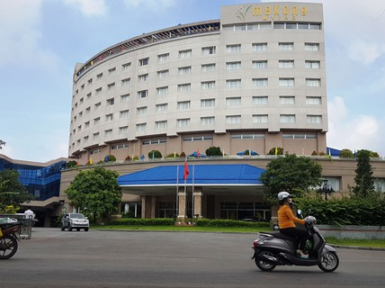 """Hai dự án """"phá của"""" ở Tiền Giang"""