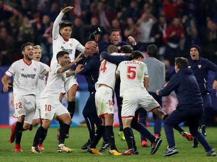 Rượt đuổi tỉ số điên rồ, Liverpool mất điểm khó tin