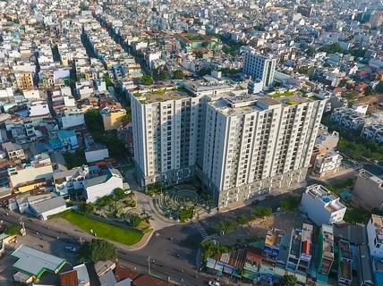Việt Nam là điểm đến đầu tư hấp dẫn trên toàn cầu