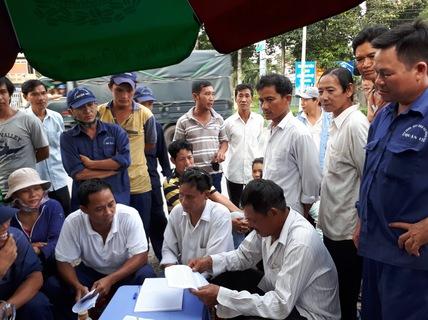Chủ động phòng ngừa tranh chấp lao động