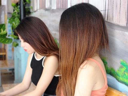 """Vụ 2 cô gái bị """"nhốt"""" oan: Xử lý cán bộ làm sai"""