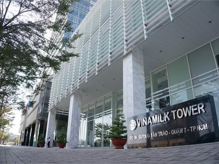 Bán tiếp 48 triệu cổ phiếu Vinamilk, dự định thu 7.000 tỉ đồng