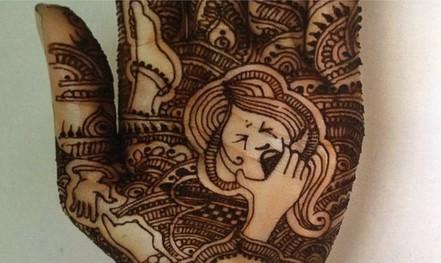 """Ấn Độ: Giết vợ vì không cho """"quan hệ"""""""