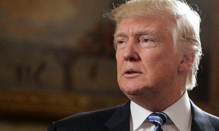 """Cố vấn nhiều lần khuyên ông Donald Trump không """"chọc"""" ông Kim"""