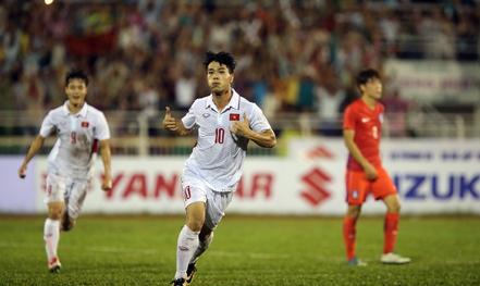 Lịch thi đấu bóng đá nam và nữ Việt Nam tại SEA Games 29