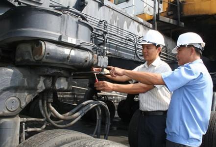 Tháng 12: TP HCM cần 23.000 lao động