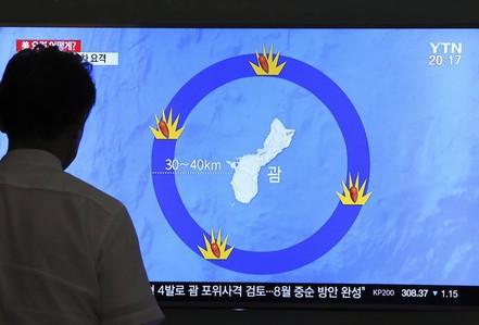 """Vở kịch vĩ đại của Triều Tiên và ông Kim Jong-un """"thắng tuyệt đối"""""""