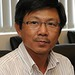 Bác sĩ Nguyễn Trí Dũng