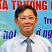 TS Nguyễn Đức Nghĩa