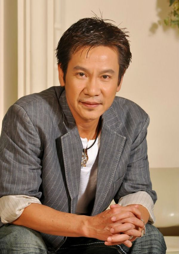 Sau chia tay, Lê Huỳnh bất ngờ lên tiếng tố Kiều Oanh lấy hết tài sản của mình
