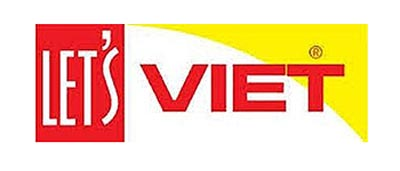 Tranh Giải Mai Vàng 2013 Bộ phim Điện ảnh - Truyền hình: Mỗi phim một giá trị