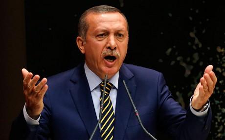 http://i.telegraph.co.uk/multimedia/archive/02774/erdogan_2774961c.jpg