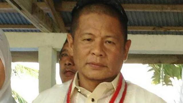 Thị trưởng Philippines bị bắn chết tại sân bay
