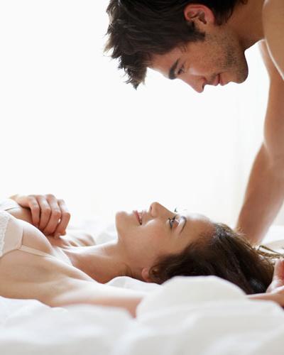 Quan hệ tình dục giúp giảm chứng đau nửa đầu