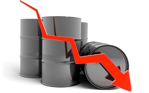 Tác động của giá dầu đến khai thác dầu thô và tăng trưởng kinh tế là vấn đề quan trọng được đề cập trong phiên họp của 4 bộ.