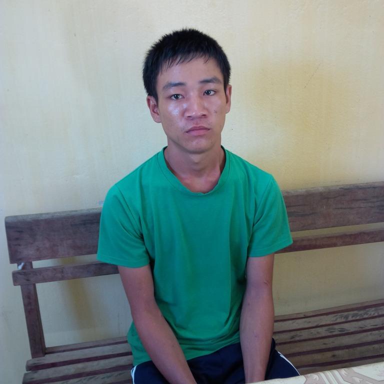 Tên trộm hoành hành đất Quảng Nam