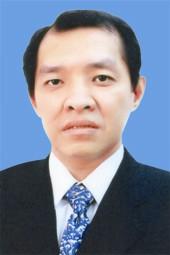 Ông Trương Vĩ Kiến. Ảnh: Sở Nội vụ