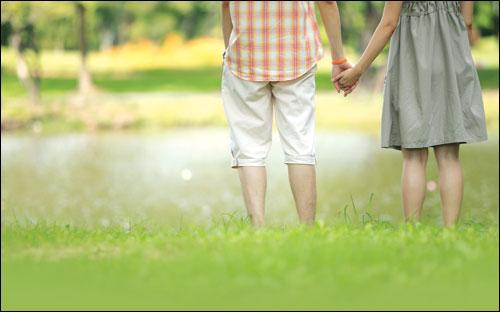 Kích cỡ không ảnh hưởng nhiều đến chuyện yêu đương