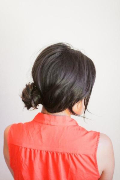 7 kiểu tóc các nàng nên thuộc lòng