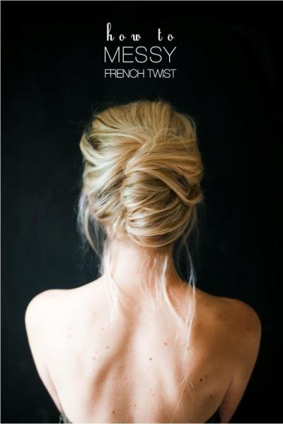 Dạ tiệc sẽ không thể hoàn hảo hơn nếu nàng diện những chiếc váy dạ hội cùng kiểu tóc đáng yêu này