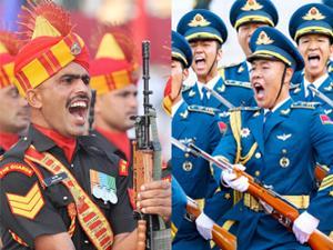 Quân đội Trung Quốc và Ấn Độ sẽ rút khỏi khu vực Chumar bắt đầu từ 26 đến 30-9. Ảnh: India Times