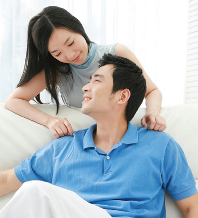 Cẩn thận với tình dục tạo con