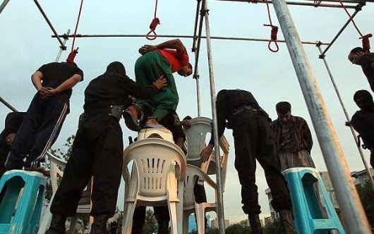 iran-hangs-16-in-reprisal-for-pakistan-border-killings