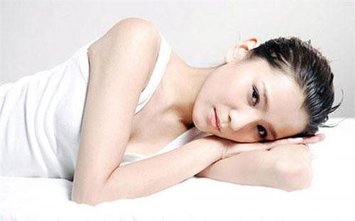 Những bệnh phụ khoa chị em thường gặp trong mùa lạnh 1