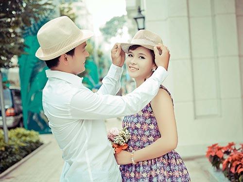 """""""Hâm nóng"""" tình yêu của mình mỗi ngày để tình yêu được bền lâu cùng năm tháng. (Ảnh chỉ có tính minh họa)"""
