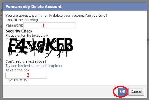 A2-Xoa-Facebook-Cach-xoa-tai-khoan-Facebook-Xoa-trang-Facebook-Xoa-nhom-Facebook.jpg