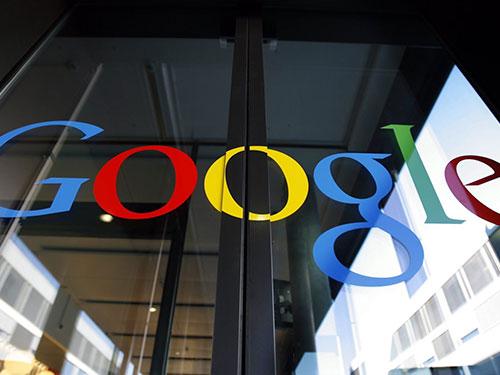 Google là bộ máy tìm kiếm phổ biến nhất tại châu Âu, sẽ bị ảnh hưởng lớn bởi phán quyết về khả năng kiểm soát thông tin cá nhân của người dùng Nguồn: HUFFINGTON POST