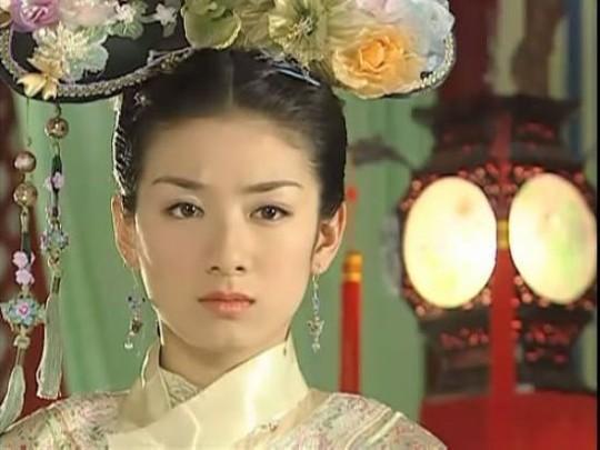 """Chồng """"Tiểu yến tử"""" Huỳnh Dịch bịa chuyện đã ly dị?"""