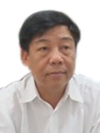 TS Nguyễn Xuân Bình, Giám đốc Cơ quan Thú y Vùng VI