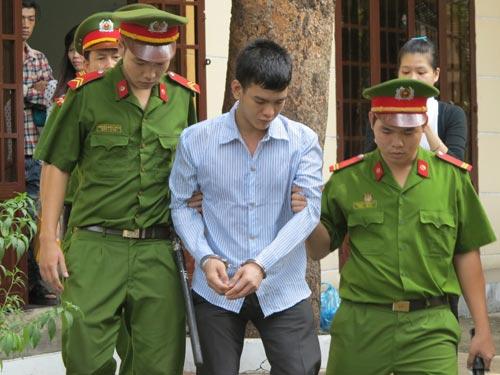 Nguyễn Chí Tài đã để lại nhiều đau thương cho người thân