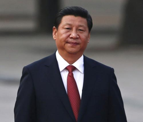 Chiến dịch chống tham nhũng của ông Tập Cận Bình đang gặp nhiều thách thức Ảnh: SCMP