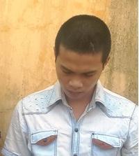 Hai tên cướp bị bắt sau gần 4 tháng điều tra